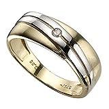 Ag Real Diamond Sobhana Ring AGSR0088A (6.0)