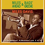 Davis, Miles Miles Ahead & Bags Groov Mainstream Jazz