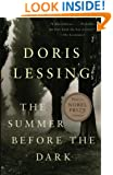 The Summer Before the Dark (Vintage International)