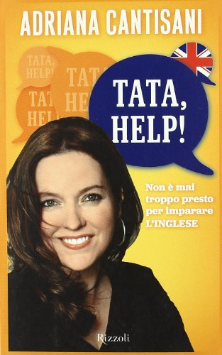 tata-help