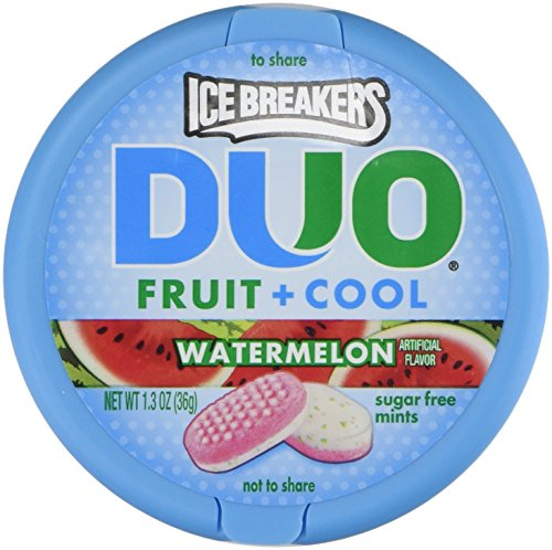 ice-breakers-duo-fruit-cool-watermelon-flavor-sugar-free-mints-8-13-oz-tins