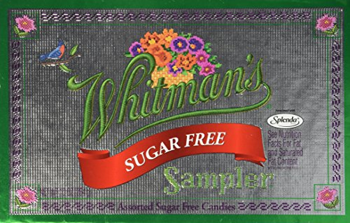 Is Whitman S Chocolate Kosher