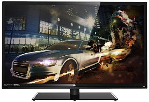Tcl Le55Fhdf3310Ta 55-Inch 1080P Led Tv