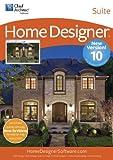 Chief Architect Home Designer Suite 10 [Download]