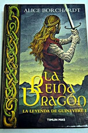 La Reina Dragón