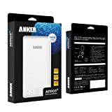 ASTRO3E External Battery 10000mAh