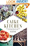 Cairo Kitchen Cookbook: Recipes from...