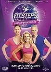 Fitsteps [DVD]