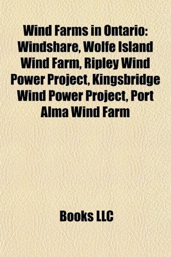 wind-farms-in-ontario-windshare-wolfe-island-wind-farm-ripley-wind-power-project-kingsbridge-wind-po