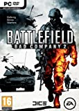 Battlefield: Bad Company 2 (PC DVD)