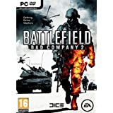 Battlefield: Bad Company 2 (PC DVD)by Electronic Arts
