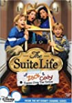 The Suite Life Of Zack & Cody:  Takin...