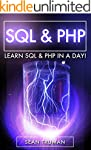 SQL: A Step-by-Step Guide to Creating...