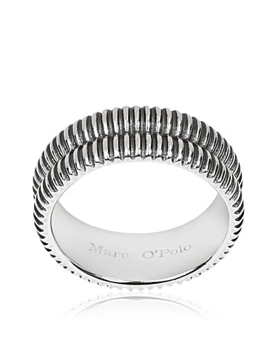 Marc O'Polo Anillo Antbirds