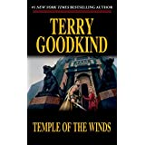 Temple of the Winds (Sword of Truth, Book 4) ~ Terry Goodkind