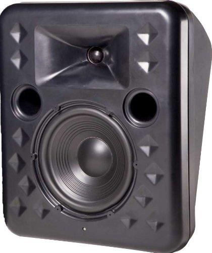 Jbl 8320 Compact Cinema Surround Speaker For Digital Applications