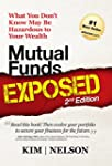Mutual Funds Exposed, 2nd Edition: Wh...