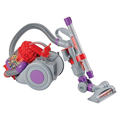 Dyson DC22 Toy Vacuum