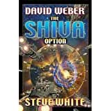The Shiva Optionpar David Weber
