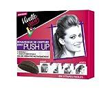 Vivelle DOP Push
