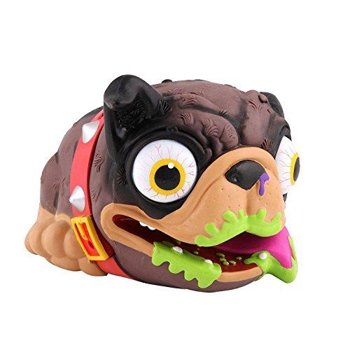 The-Ugglys-Pug-Electronic-Pet-Brown