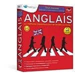 Anglais Top Label 2011 tous niveaux