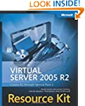 Microsoft Virtual Server 2005 R2 Reso...