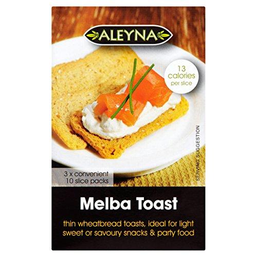 aleyna-melba-toast-100-g-pack-of-12