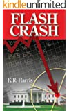 Flash Crash (Abby Churchland Series Book 1)