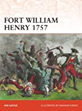 Fort William Henry 1757 (Campaign)