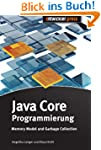 Java Core Programmierung - Memory Mod...