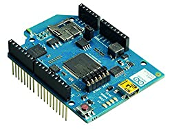 Arduino ARD-A000058 Wifi Shield