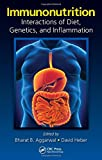 img - for Immunonutrition: Interactions of Diet, Genetics, and Inflammation book / textbook / text book