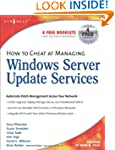 How to Cheat at Managing Windows Serv...