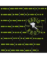 Radio K.A.O.S