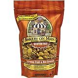 Bakery On Main Extreme Fruit & Nut, Gluten Free Granola, 12 oz Bags