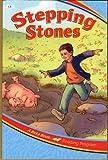 Stepping Stones (A Beka Book Reading Program)