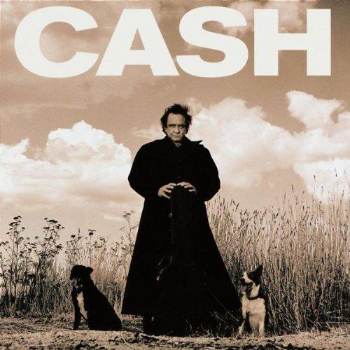 johnny cash hurt ringtone