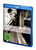 Image de Sehnsucht [Blu-ray] [Import allemand]