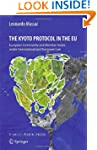 The Kyoto Protocol in the EU: Europea...