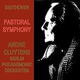 "Beethoven ""Pastoral"" Symphony No. 6 In F Major, OP. 68"