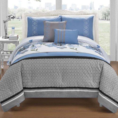 Victoria Classics Bedding front-1024177