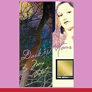 Darkest Hour: The Mediator, Book 4 | [Meg Cabot]
