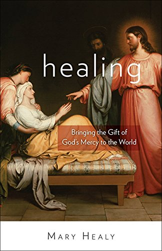shr-bookrecommendations — Foundation of Prayer for Priests