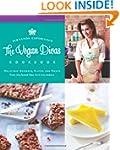 The Vegan Divas Cookbook: Delicious D...