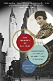 The Memory of All That: George Gershwin, Kay Swift, and My Family's Legacy of Infidelities