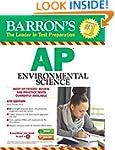 Barron's AP Environmental Science, 6t...