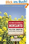 The World According to Monsanto: Poll...