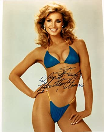 share facebook twitter pinterest   299 99   14 45 shipping in stock    Heather Thomas Cyclone