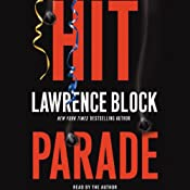 Hit Parade | [Lawrence Block]